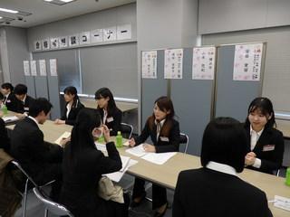 2019官庁)合格者相談コーナー.JPG
